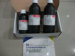 hanna HI93739A-0氟化物试剂