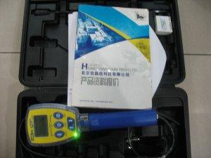 GT44可燃气检测仪