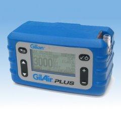 GilAir Plus个体空气采样泵