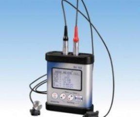SV102/102A双通道噪声剂量计