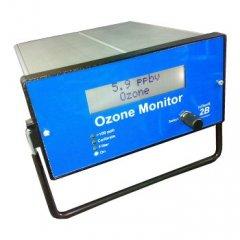 106紫外光臭氧分析仪