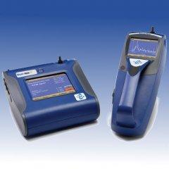 8530/8532气溶胶监测仪