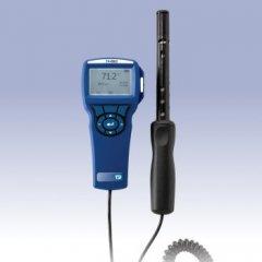 7415/7425温湿度监测仪