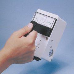 Surface辐射检测仪