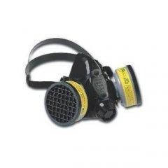 7700-30防毒面具