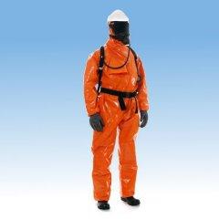 CPS 5800化学防护服