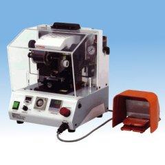 B200P/B200M热头烫印机