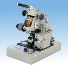 H301-FC手动式热头烫印机