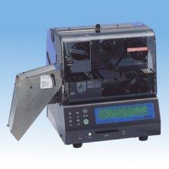 SP2000热头式烫印机