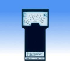 VT-03F/VT-04F黏度计