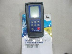 SUMMIT-714烟道气体分析仪