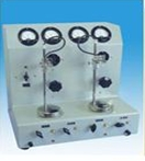 44B型双联电解分析器