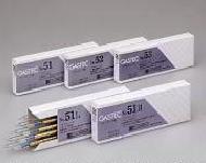 53甲硫醚检测管