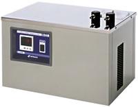 60-C3循环恒温水浴箱