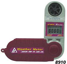 CO-500ppm一氧化碳测定仪