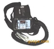 IQ250臭氧分析仪