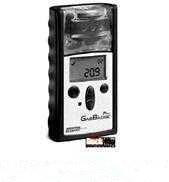 GasBadge(GB60)气体检测仪